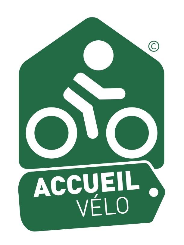 { __('Accueil Vélos', 'altimax') }}