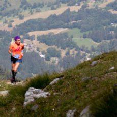 I nostri eventi - trail e gare di montagna